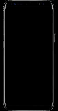 Begagnad Galaxy S8