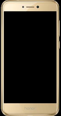 Huawei Begagnad Honor 8 Lite