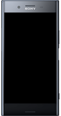 Sony Mobile Begagnad Xperia XZ Premium