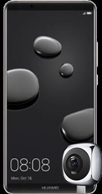 Mate 10 Pro Dual Sim