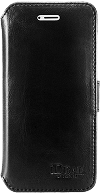 iDeal of Sweden Slim Magnet Wallet Iphone 7/8