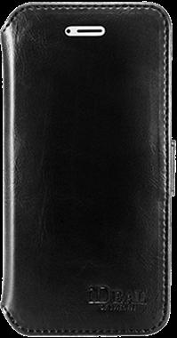 iDeal of Sweden Slim Magnet Wallet Iphone 7/8