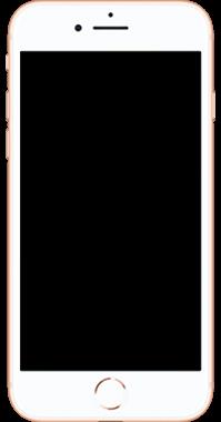 Apple Begagnad iPhone 8 64GB