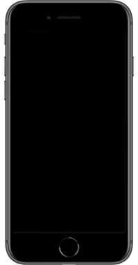 Apple Begagnad iPhone 8 64GB