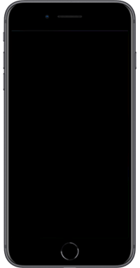 Apple Begagnad iPhone 8 Plus 64GB