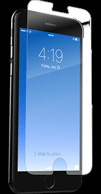 Zagg Glass+ Screen Iphone 6/6S/7/8