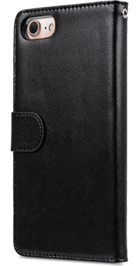 Melkco Walletcase Book Iphone 7/8