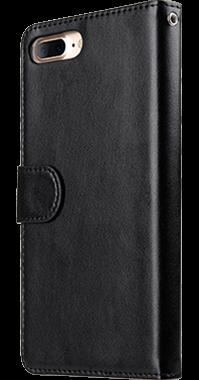 Melkco Walletcase Book Iphone 7 Plus/8 Plus