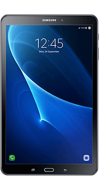 Galaxy Tab A 10.1 32Gb