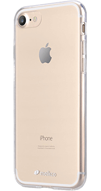 Melkco Polyultima Case Iphone 7/8