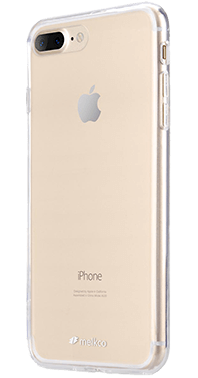 Melkco Polyultima Case Iphone 7/8 Plus