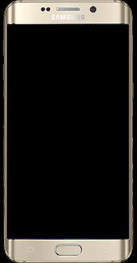 Begagnad Galaxy S6 Edge +