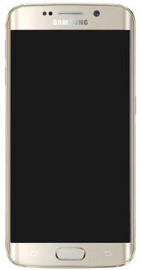 Samsung Begagnad Galaxy S6 Edge 32