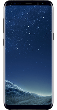 SAMSUNG GALAXY S8 PLUS MED AUDIO PRO T3