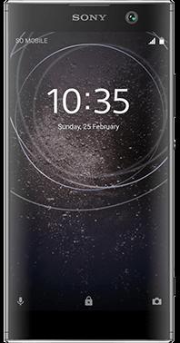 Sony Mobile Xperia XA2 Dual Sim