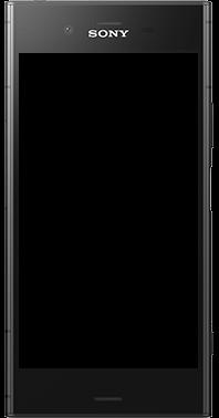 Sony Mobile Begagnad Xperia XZ1
