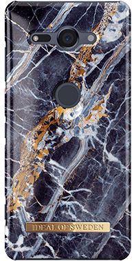 Ideal Fashion Case Sony Xperia XZ2 Compact