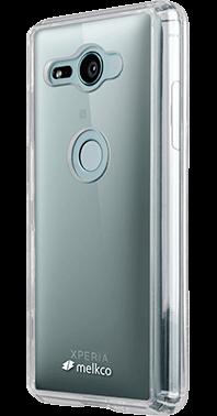 Polyultima Case Sony Xperia XZ2 Compact