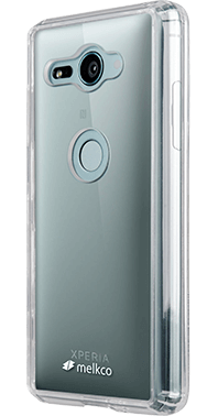 Melkco Polyultima Case Sony Xperia XZ2 Compact