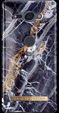 Ideal Fashion Case Sony Xperia XZ2