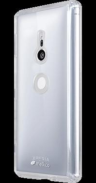 Polyultima Case Sony Xperia XZ2