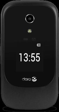 Doro 7070