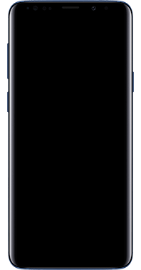 Samsung Begagnad Galaxy S9 Plus