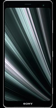 Sony Mobile Xperia XZ3