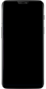 OnePlus Begagnad 6 128GB