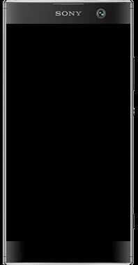 Sony Mobile Begagnad Xperia XA2 Dual Sim