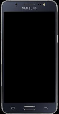Samsung Begagnad Galaxy J5