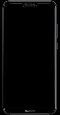 Begagnad P20 Lite 64GB