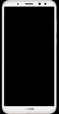 Huawei Begagnad Mate 10 Lite Dual Sim