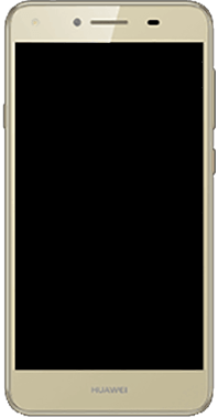 Huawei Begagnad Y6 II Compact
