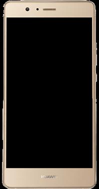 Begagnad P9 Lite 16GB