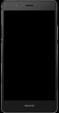 Huawei Begagnad P9 Lite 16GB
