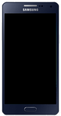 Samsung Begagnad Galaxy A5 16GB