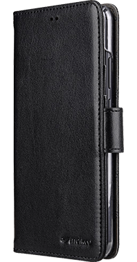 Walletcase Huawei P20 Lite