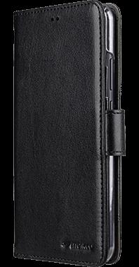 Melkco Walletcase Huawei P20 Lite