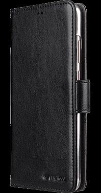 Melkco Walletcase Huawei P20