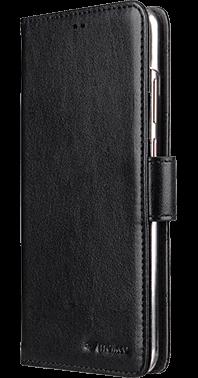 Melkco Walletcase Huawei P20 Pro