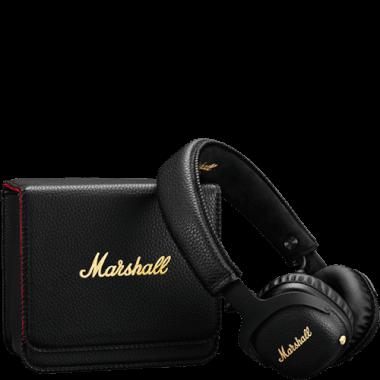Marshall Mid ANC Bluetooth