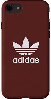 Adidas Case Canvas iPhone 6/7/8