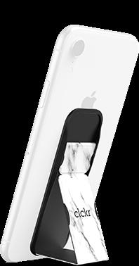 Clckr Universal Grip Band Size S