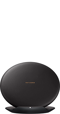 Samsung Wireless charger Convertible With TA