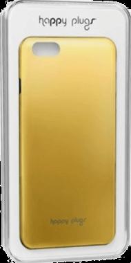 Happy Plugs Deluxe Slim Case Iphone 6/6S
