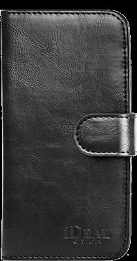 iDeal of Sweden Magnet Wallet+ Iphone 6/6S/7/8 Plus