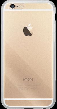 Polyultima Case Iphone 6 Plus