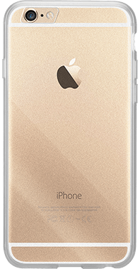 Polyultima Case Iphone 6/6S