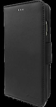 Melkco Walletcase Book Iphone 6/6S